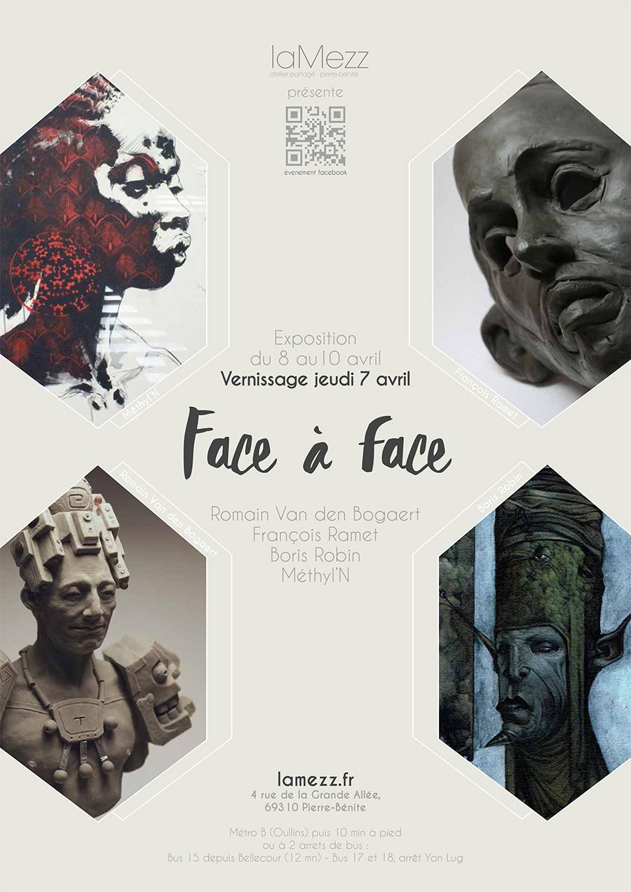 face_a_face_II