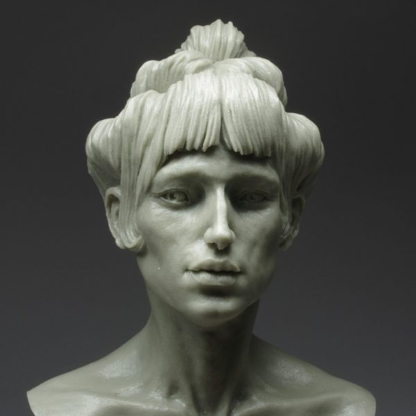 19eme-century-girl