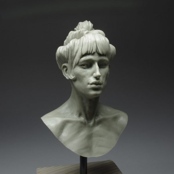 19eme-century-girl2