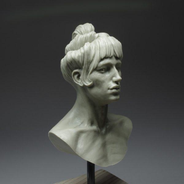 19eme-century-girl3