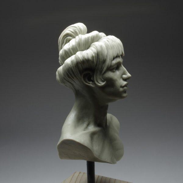 19eme-century-girl4