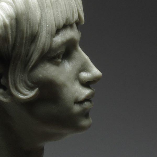 19eme-century-girl5