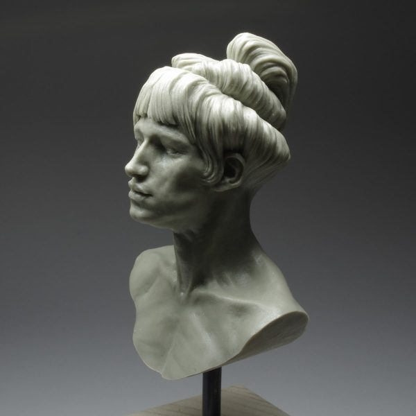 19eme-century-girl6