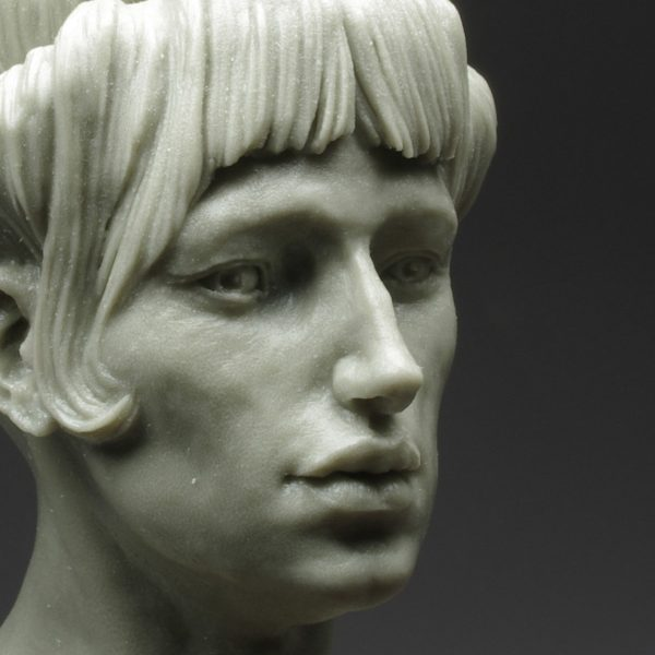 19eme-century-girl7