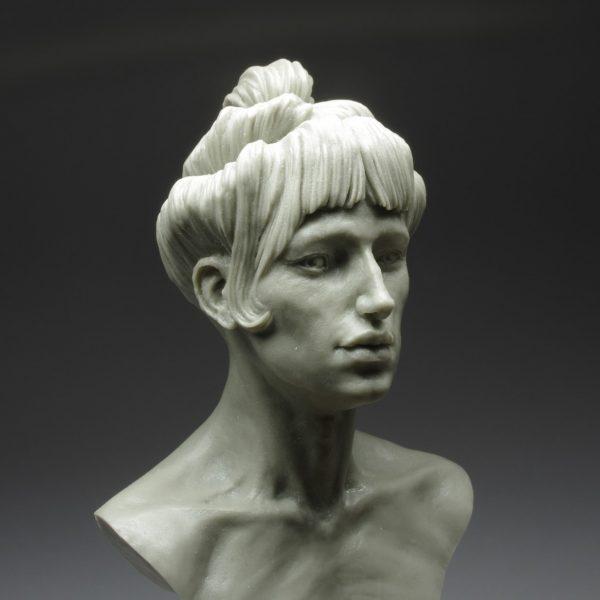 19eme-century-girl8