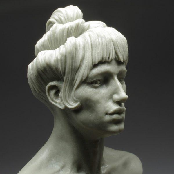 19eme-century-girl9