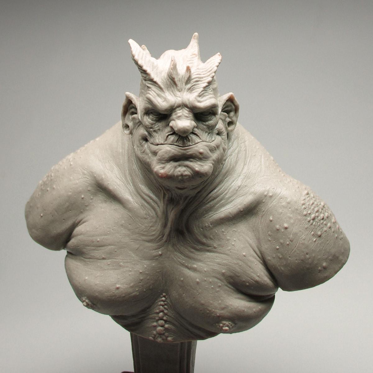 Demon-obese2