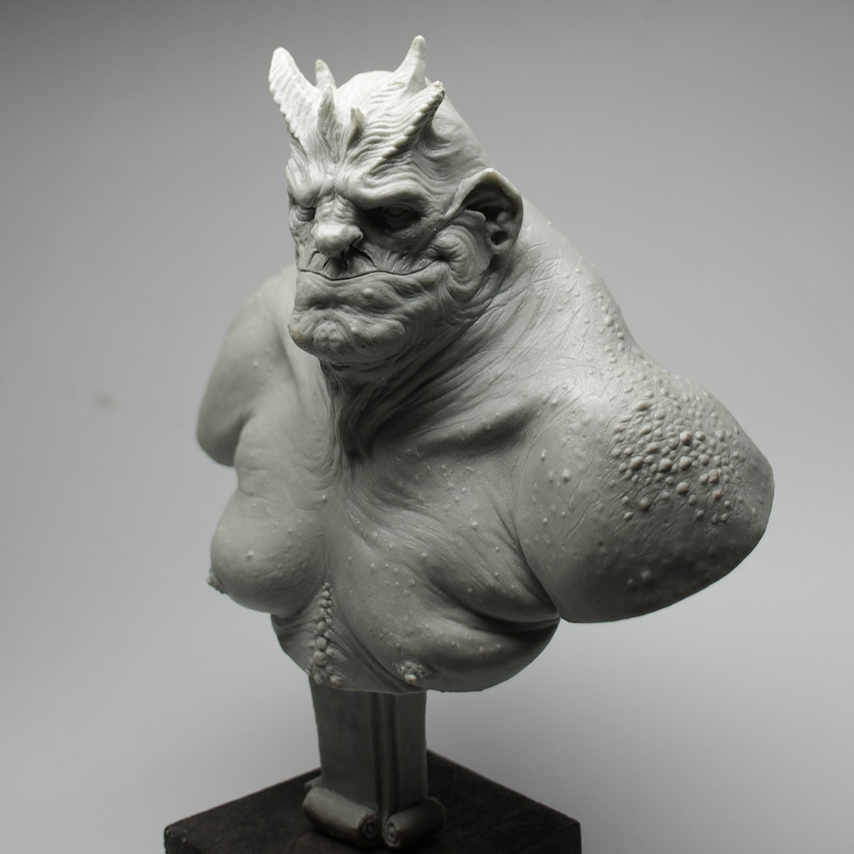 Demon-obese3