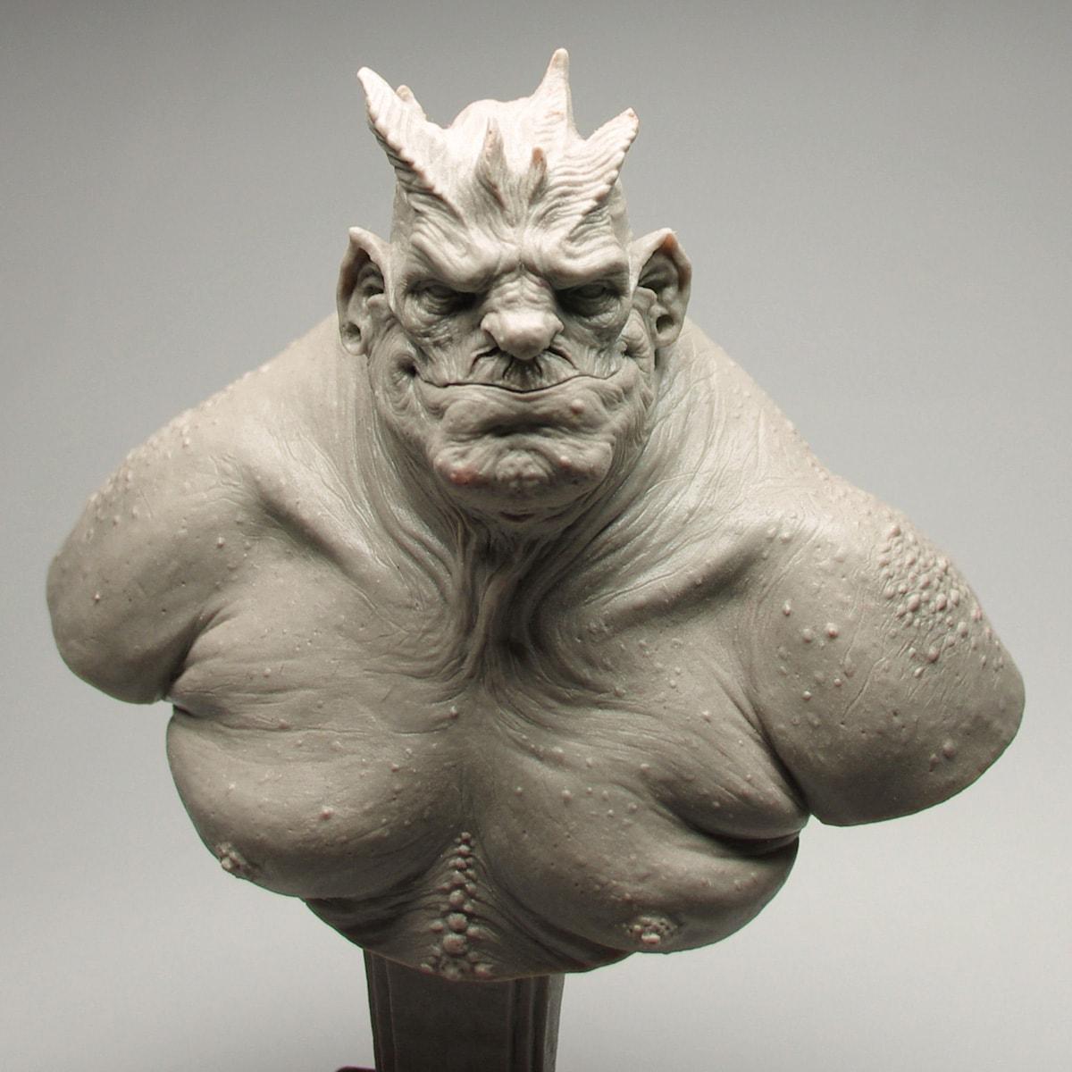 Demon-obese4