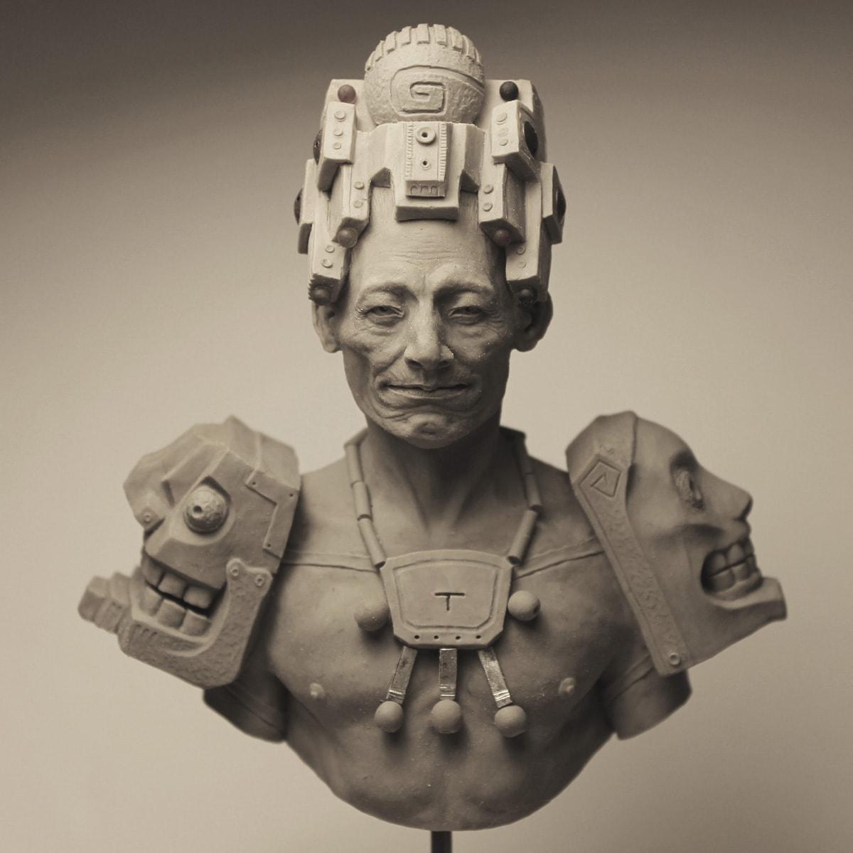 Mayan10