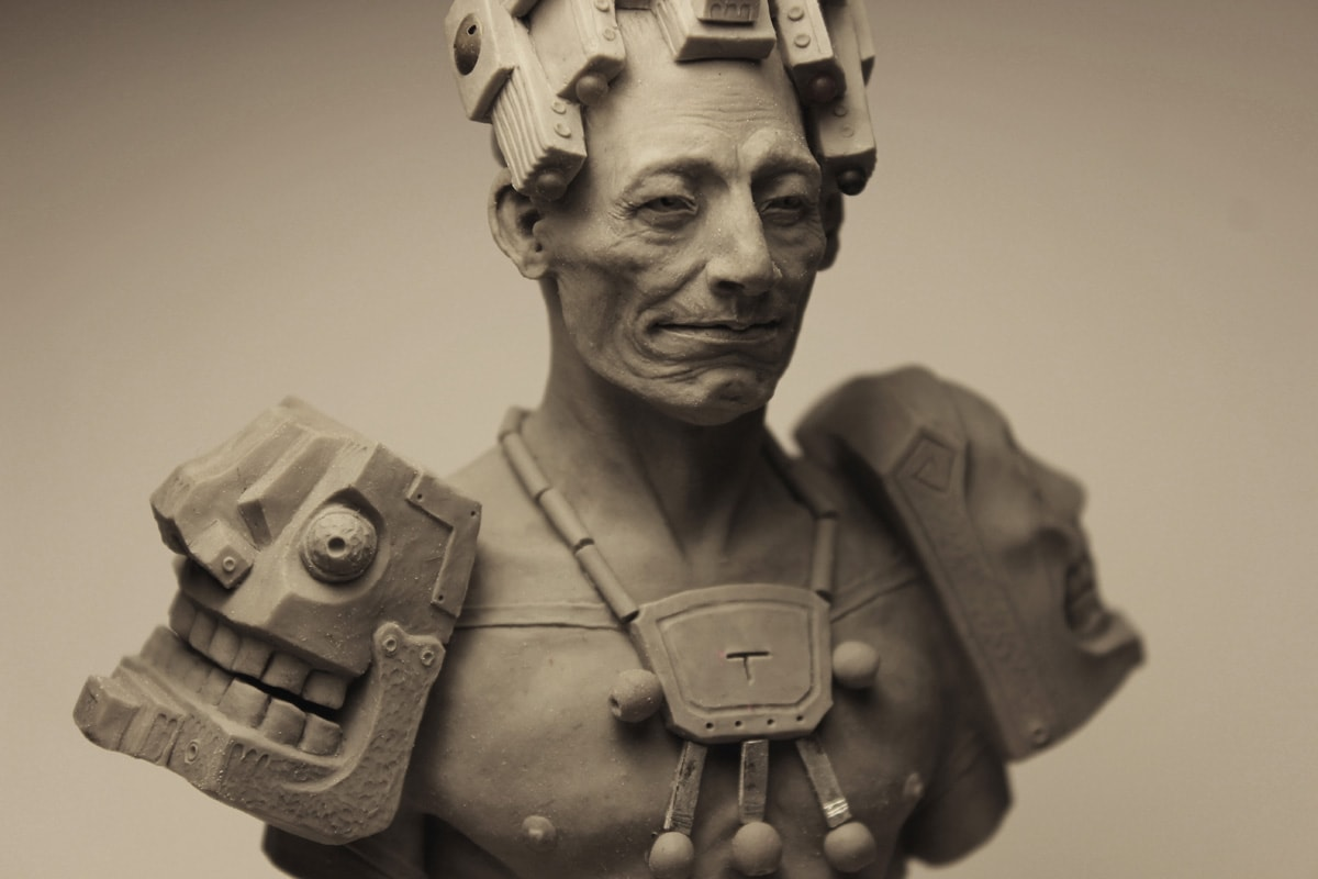 Mayan3