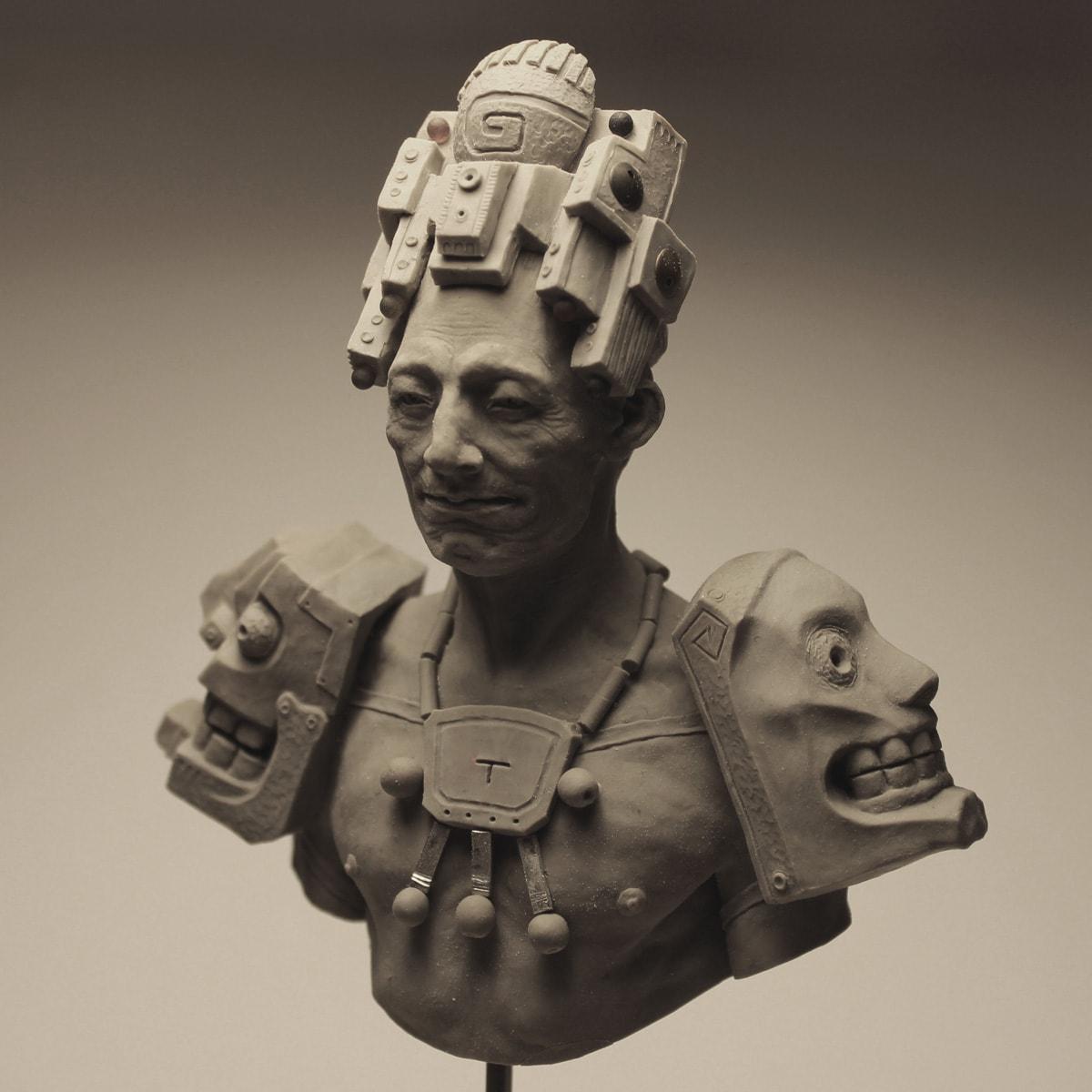 Mayan7