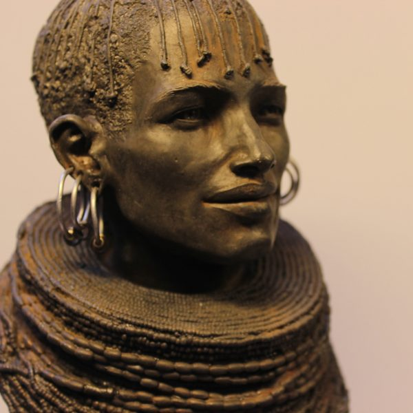 Turkawa-woman2
