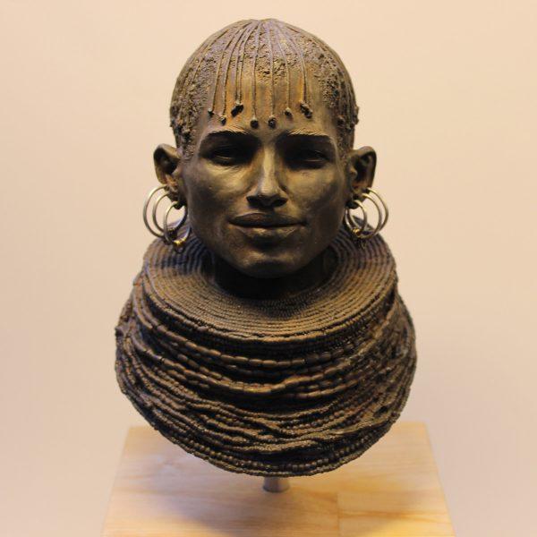 Turkawa-woman4