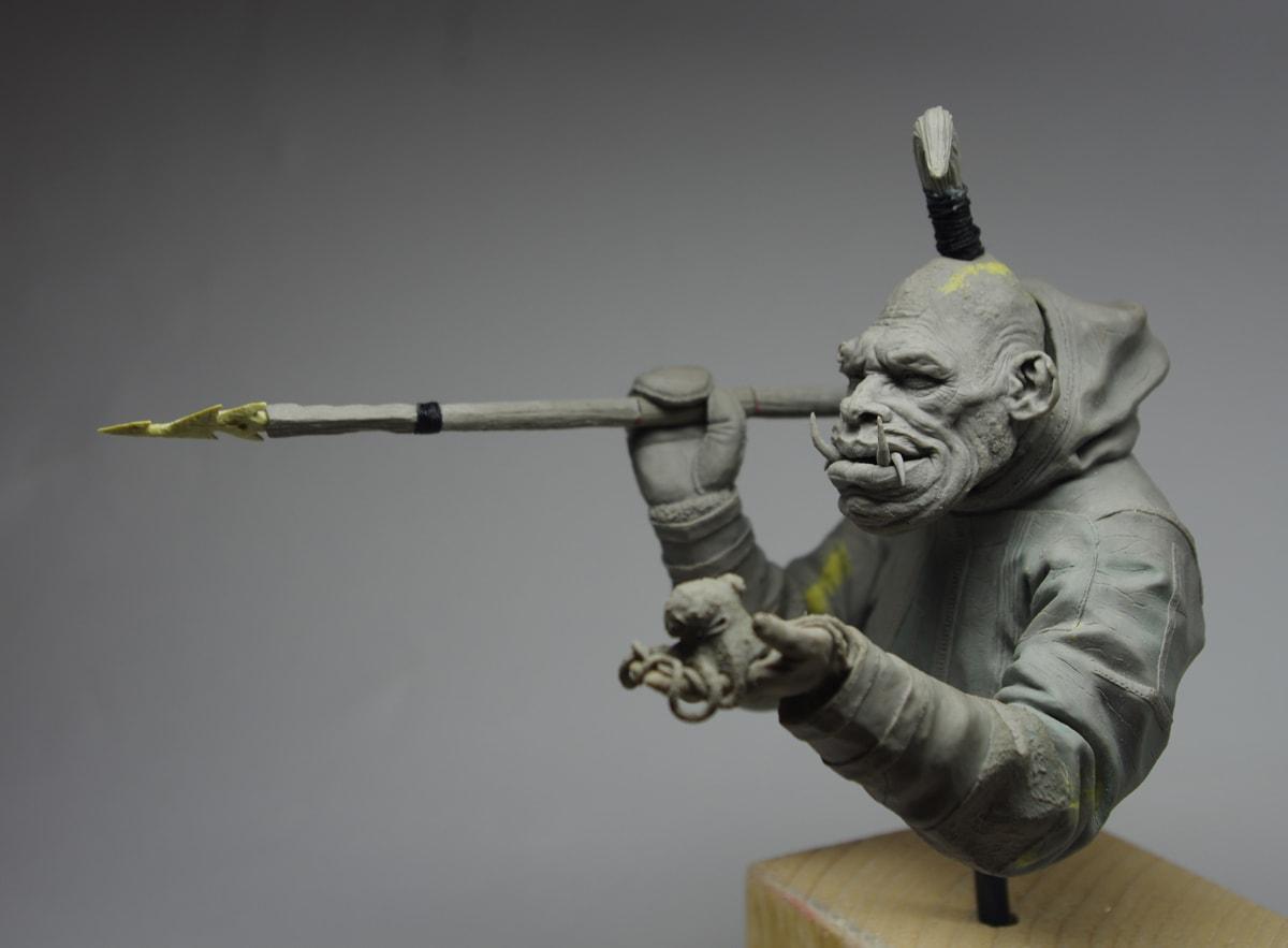 arctic-troll2