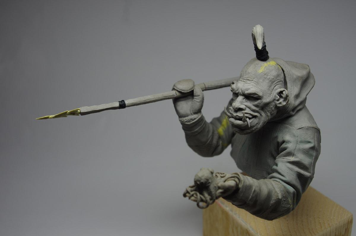 arctic-troll3