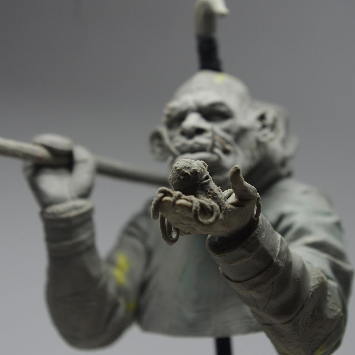 arctic-troll5