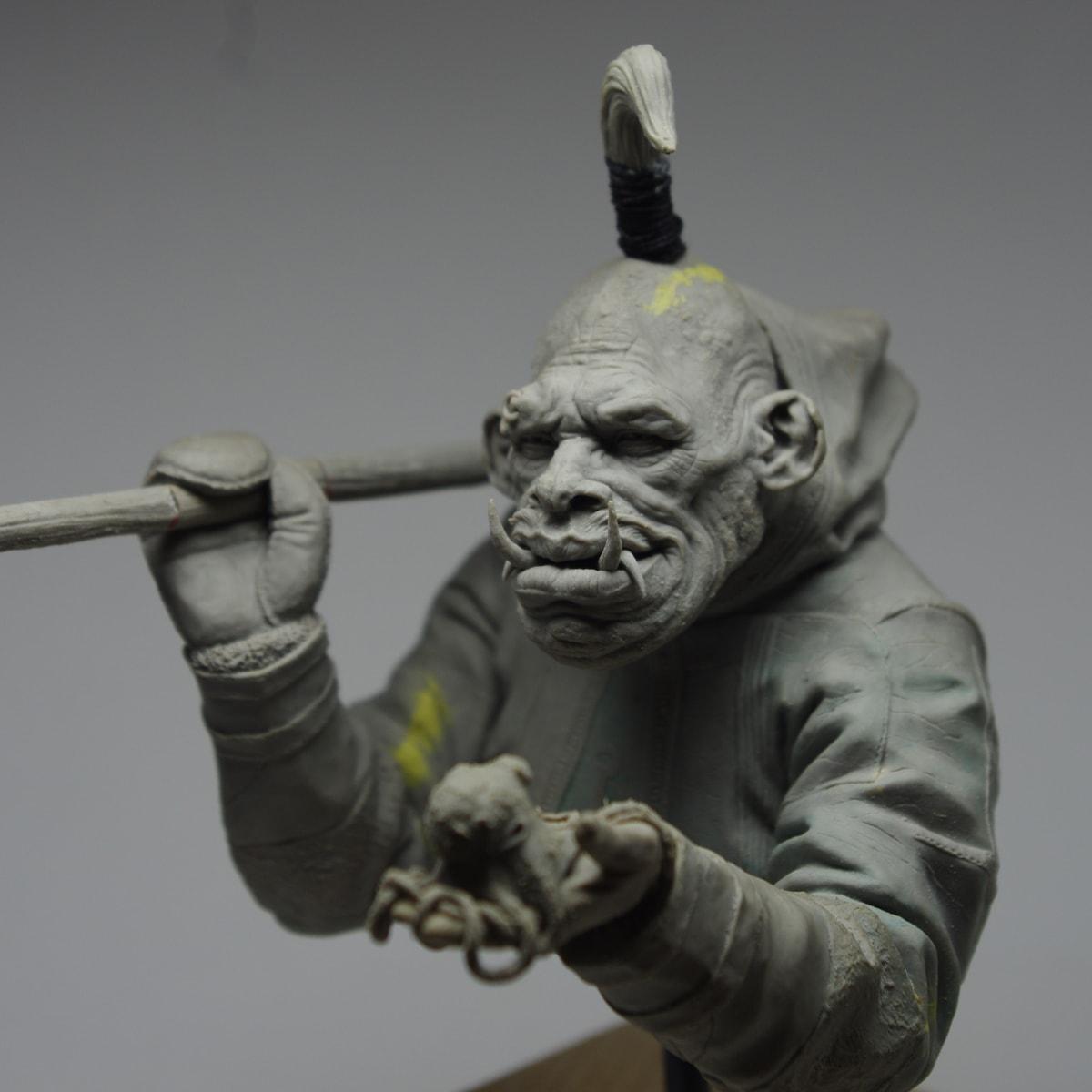 arctic-troll6