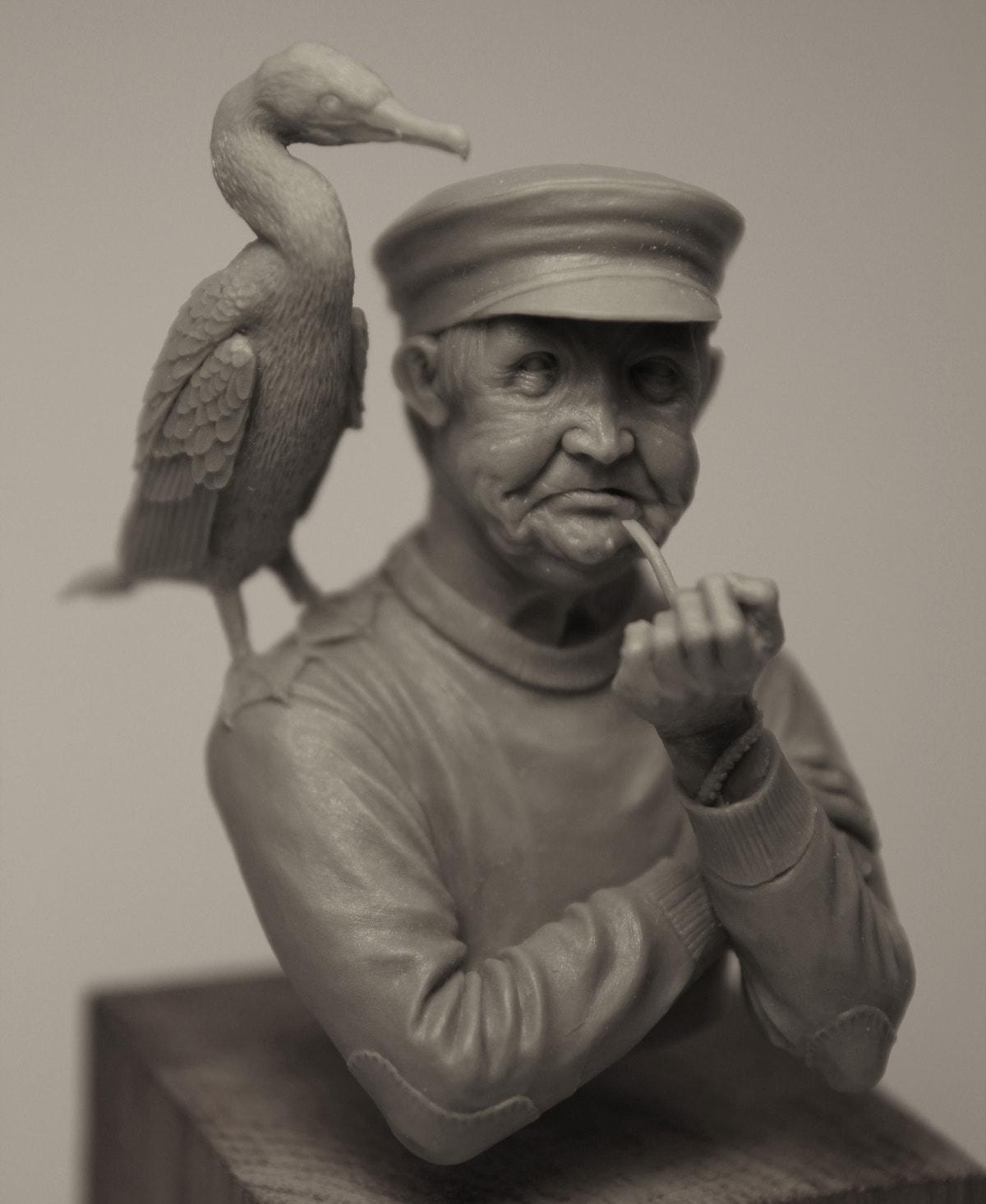 innsmouth-fisherman2