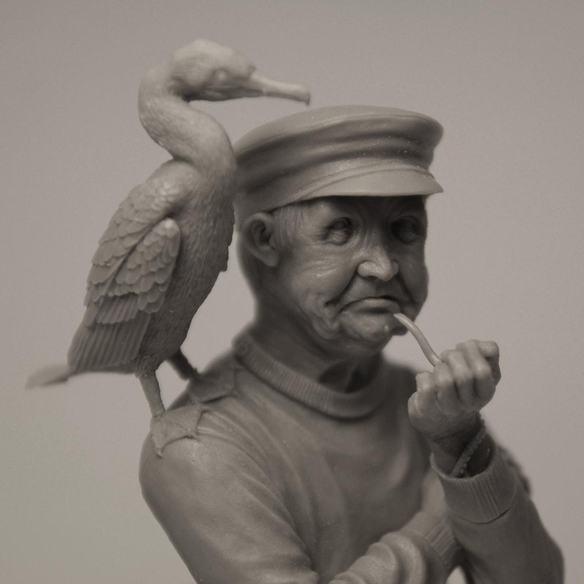 innsmouth-fisherman3