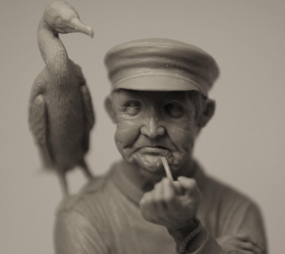 innsmouth-fisherman5