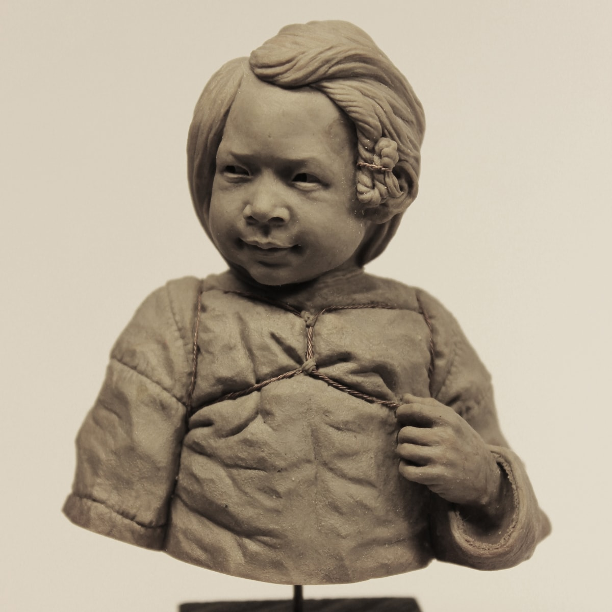 inuit_child5