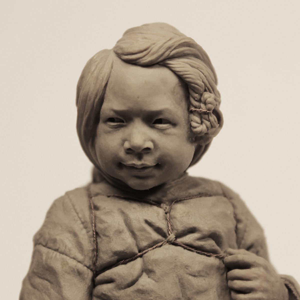 inuit_child6