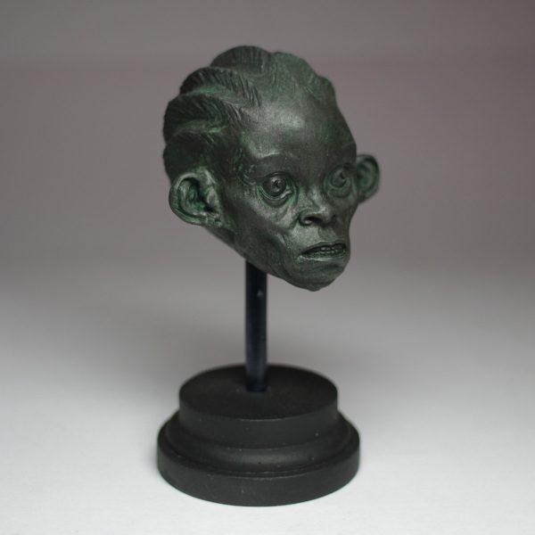 marabou-faux-bronze2
