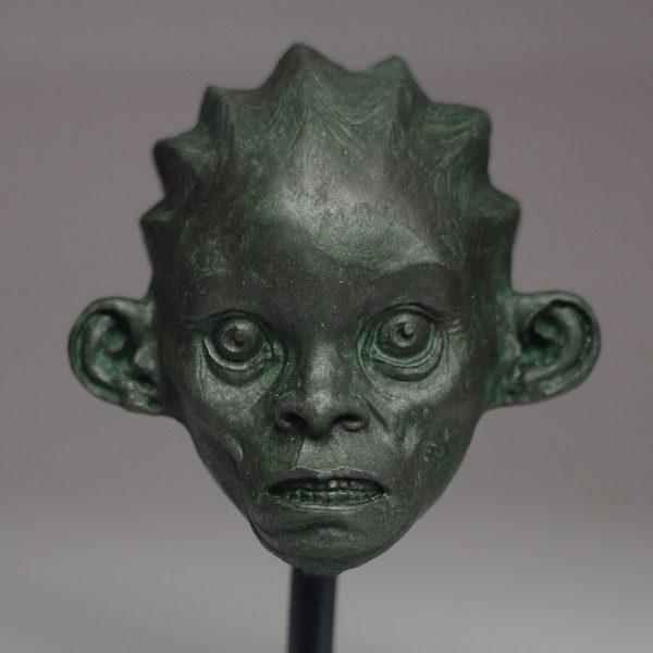 marabou-faux-bronze3