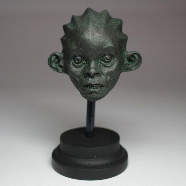 marabou-faux-bronze4