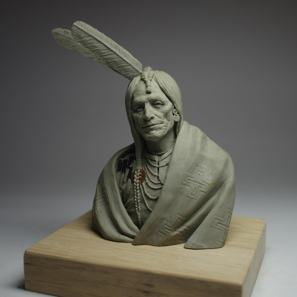 old-chief5