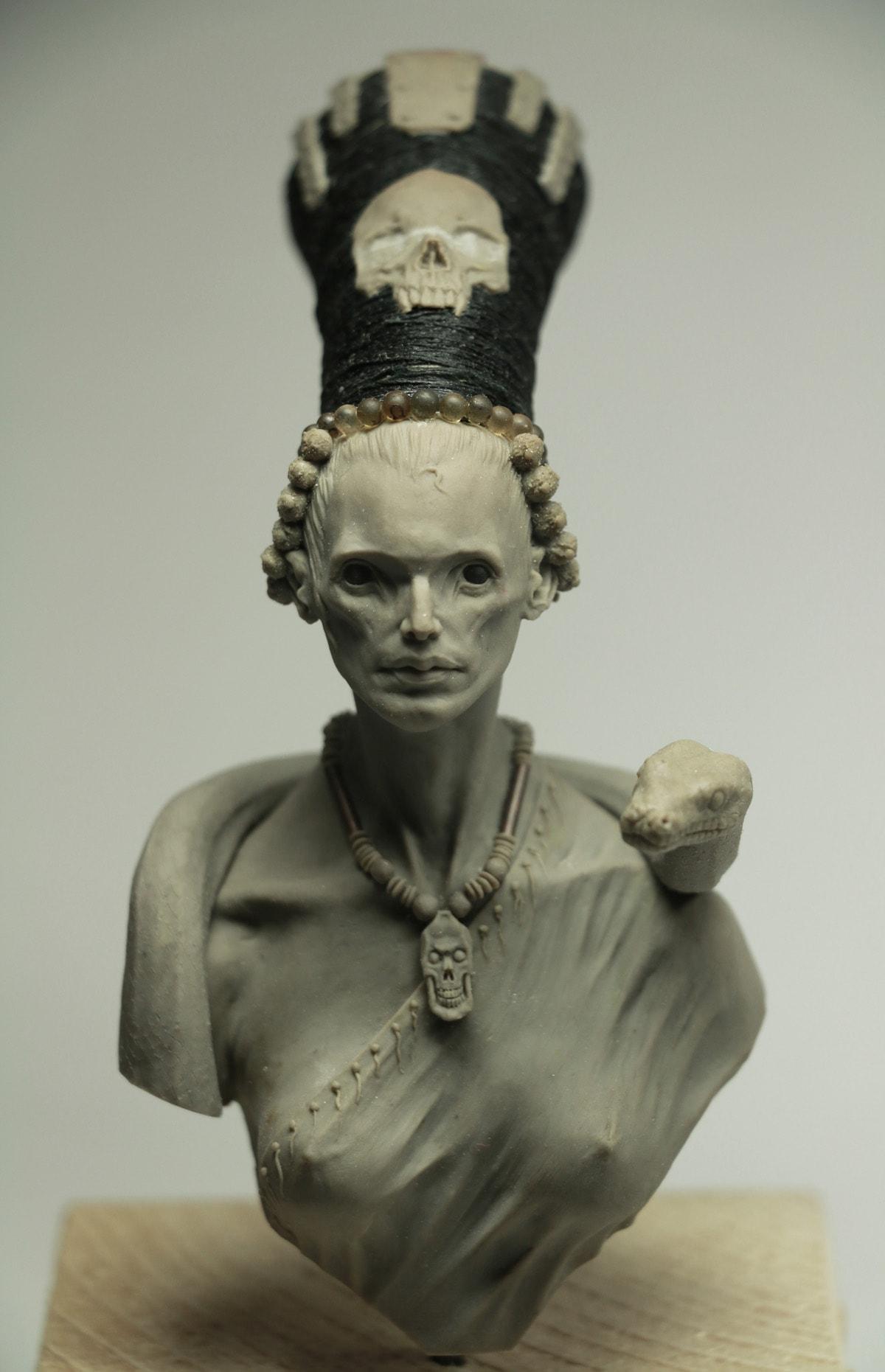 queen-of-the-night8