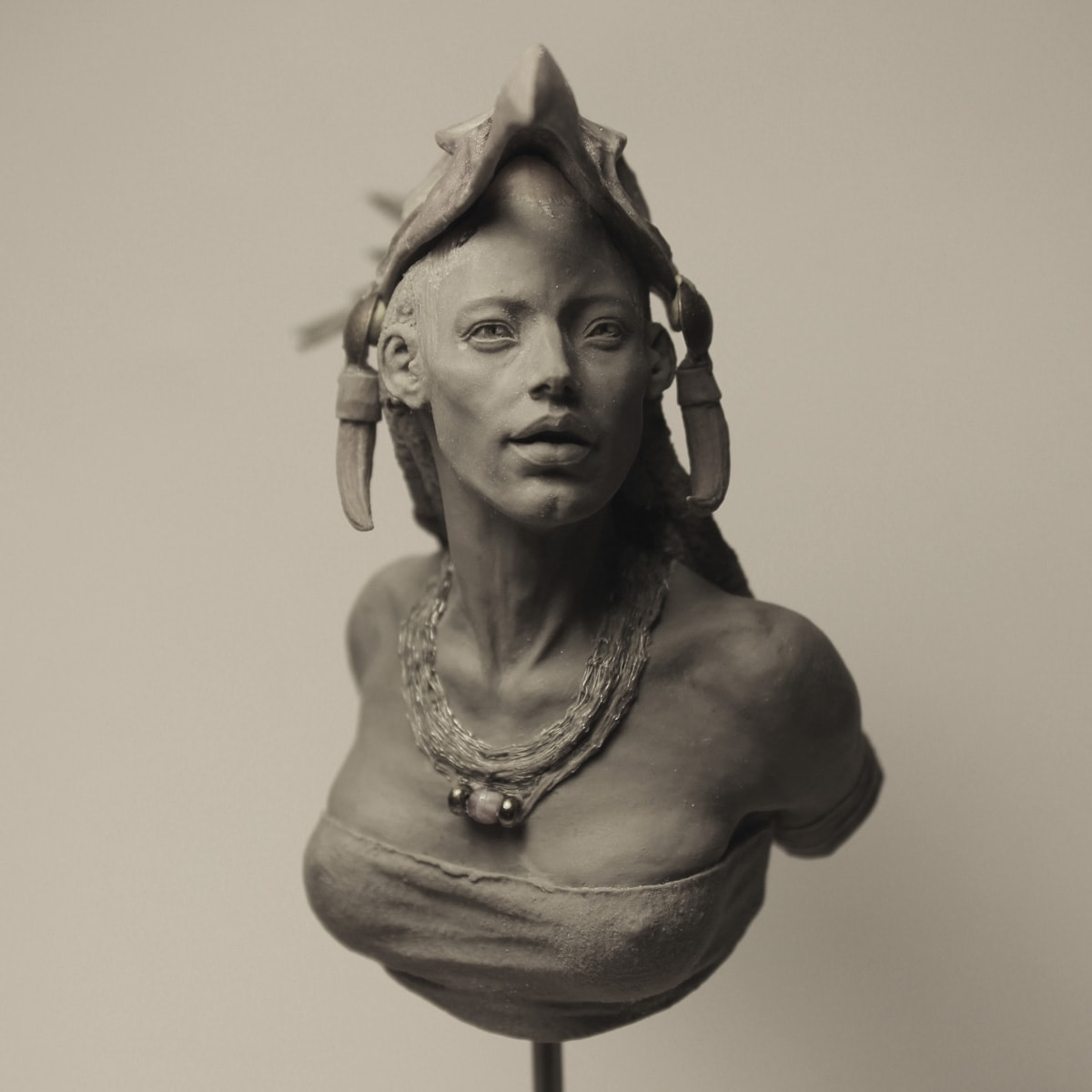 shaman-woman2