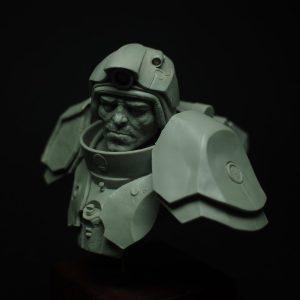 space-trooper3