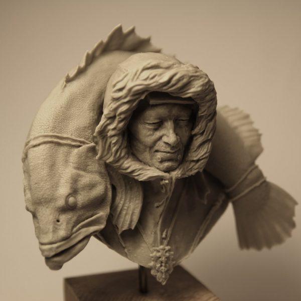 the-inuit-fisherman3