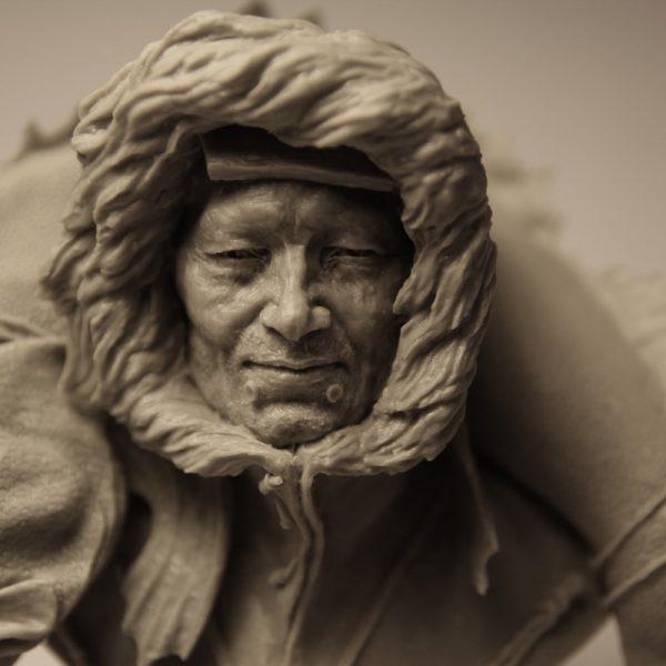 the-inuit-fisherman8