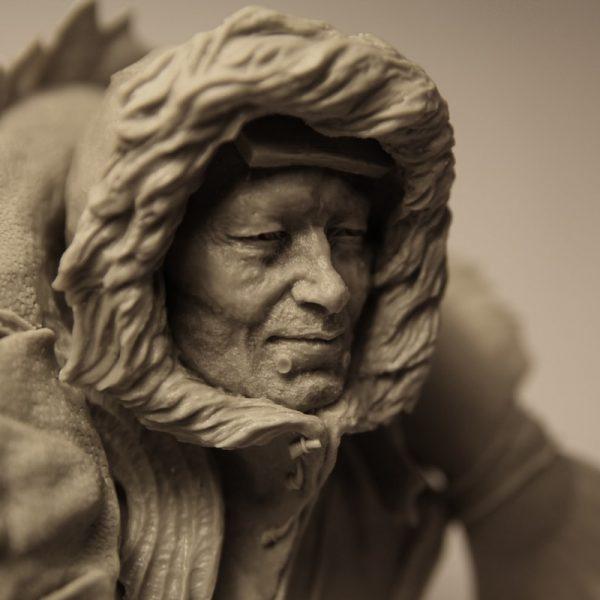 the-inuit-fisherman9