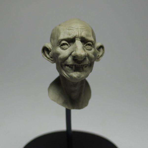 the-vampire-goblin