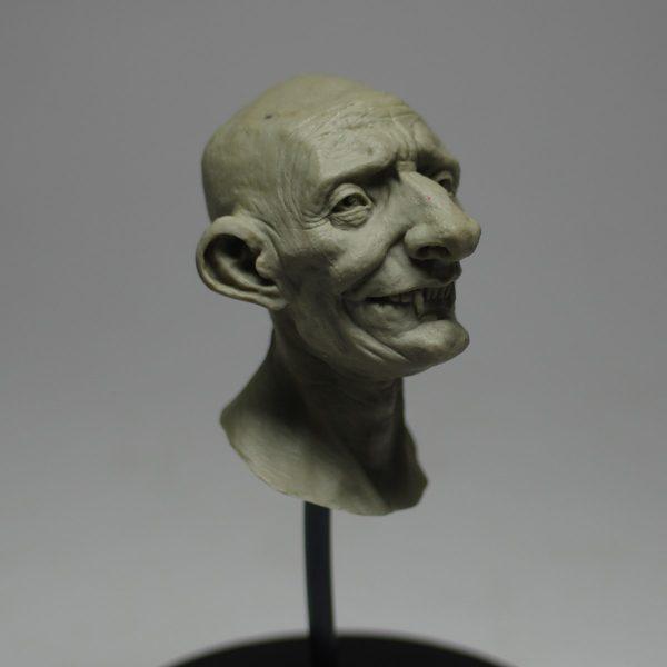 the-vampire-goblin2
