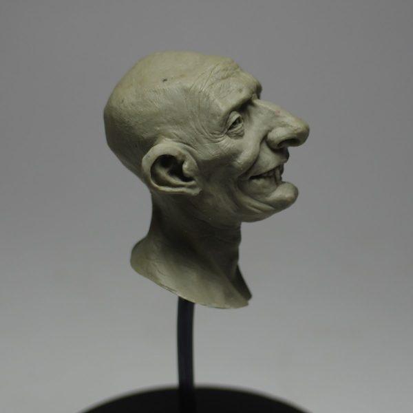 the-vampire-goblin3