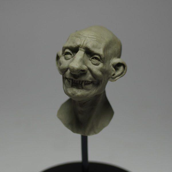 the-vampire-goblin4