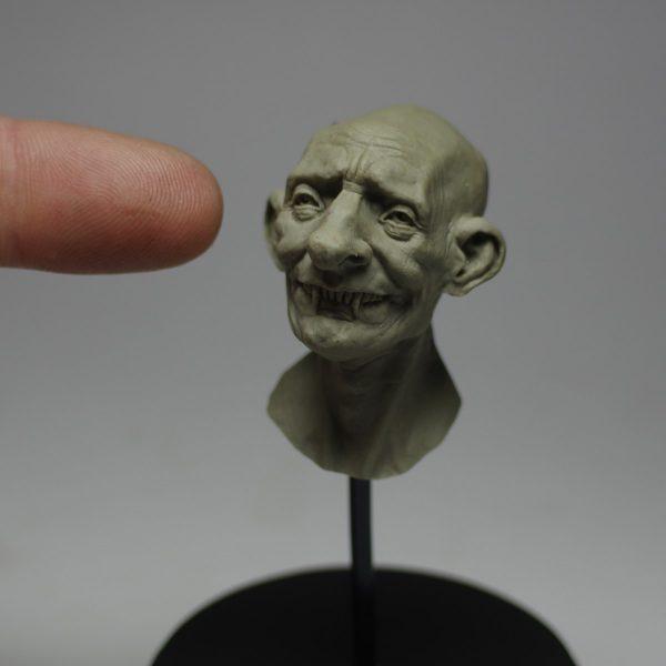 the-vampire-goblin5