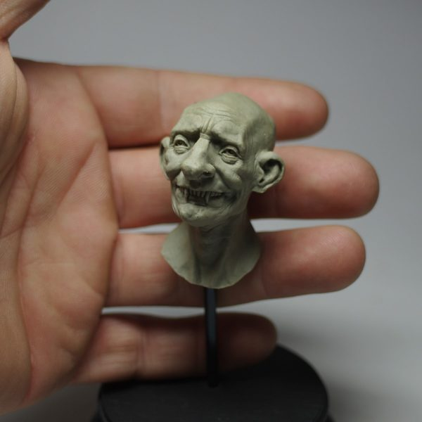 the-vampire-goblin6