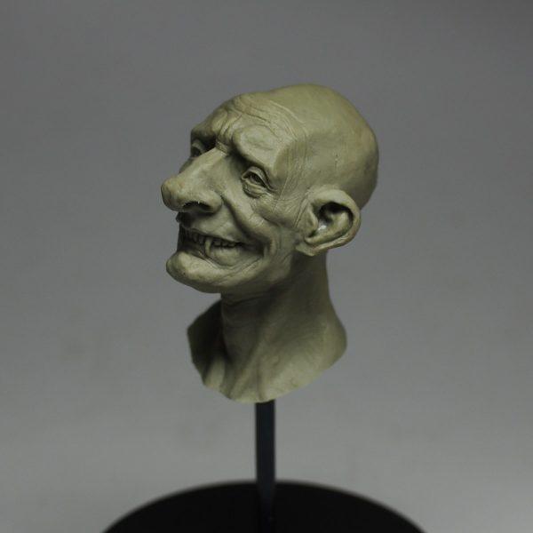 the-vampire-goblin7