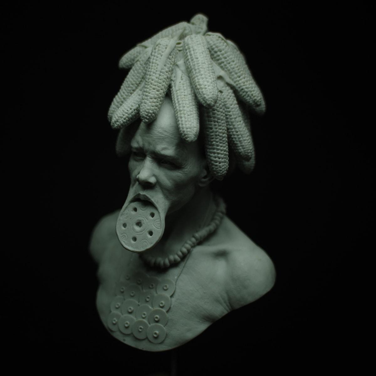 tribe-man4-min
