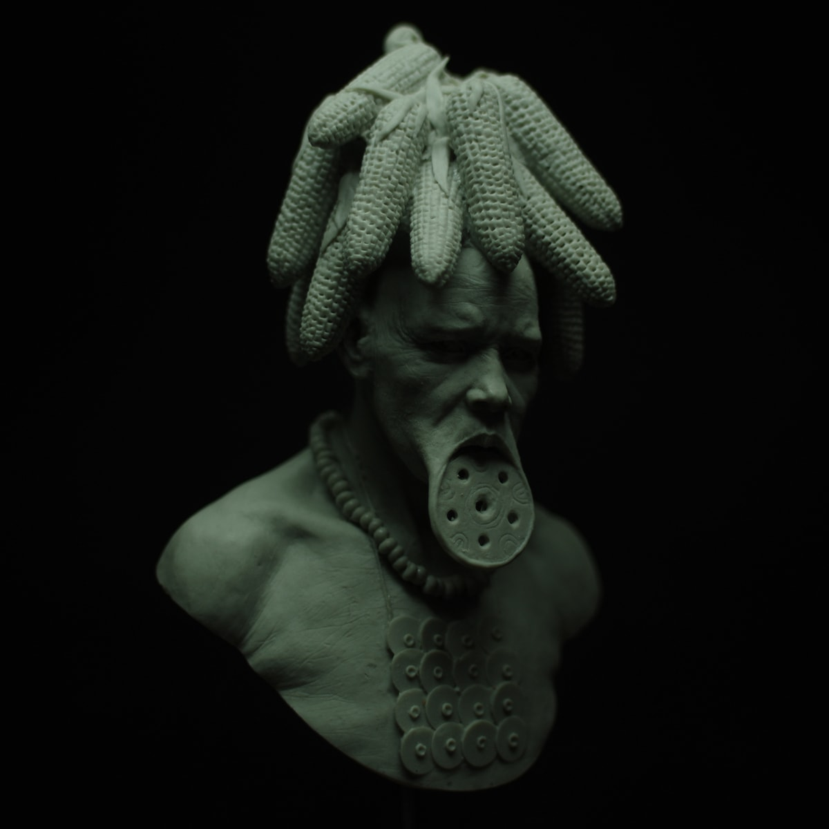 tribe-man6-min