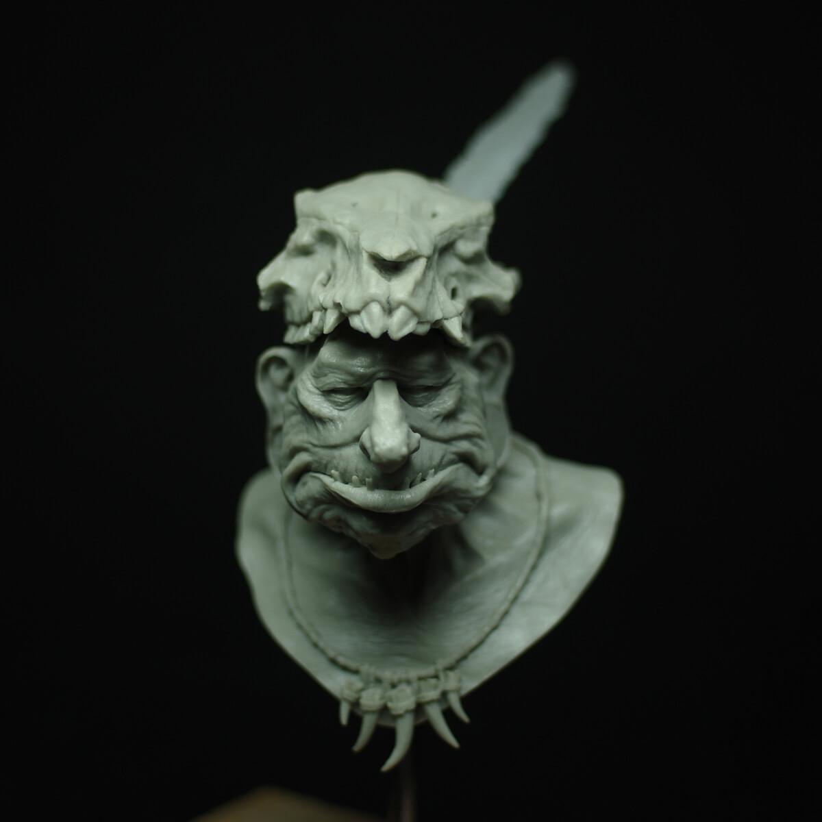 wild-troll3