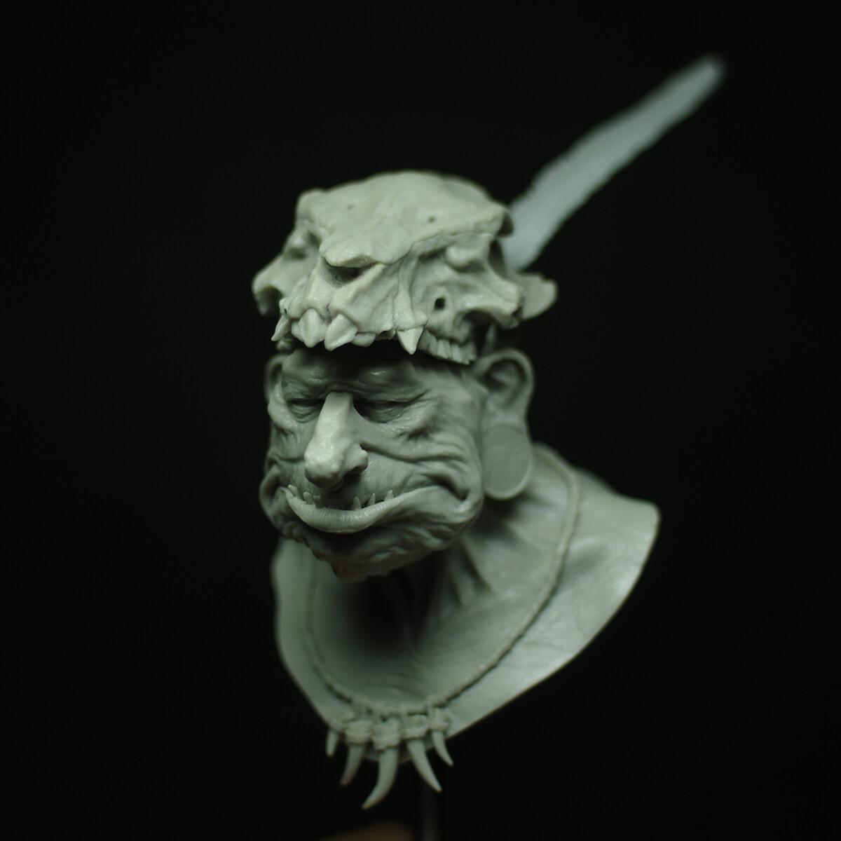 wild-troll4