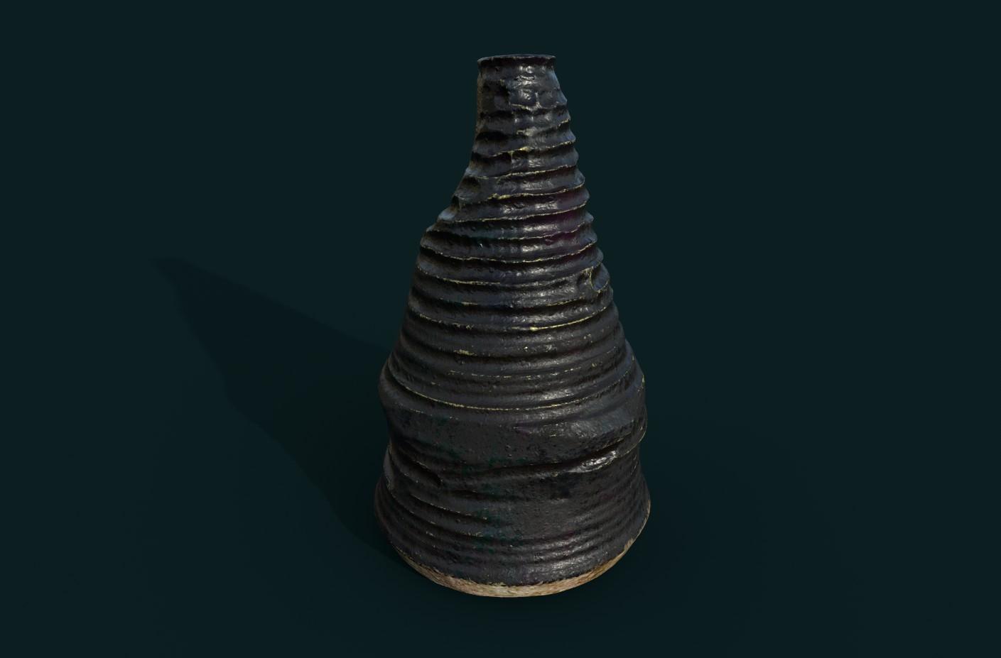 PAINTER vase col bas test render 1